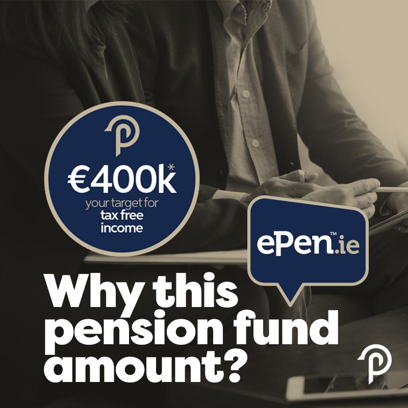 Why-target-a-€400k-pension-fund-
