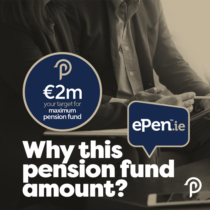 Why-target-a-€2M-pension-fund